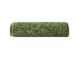 阿瓦提长绒棉浴巾水鸭绿Teal Green
