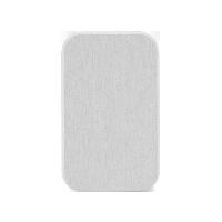 硅藻土皂托灰色