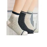 小绅士经典童袜(儿童)袜号18-20(建议6~8岁)