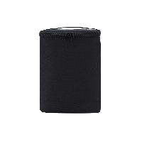 便携无线电动单边吸乳器吸奶器便携背奶包