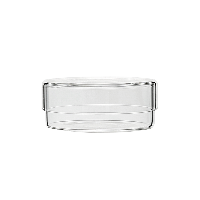 双重封口加厚可冷冻密实袋小号密实袋+5元,购12.9元玻璃保存容器