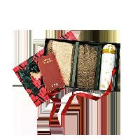 圣诞限量版臻享礼盒臻享礼盒