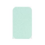 硅藻土皂托綠色