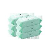 木糖醇手口湿巾 80抽80抽*6包