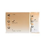 韩国制造 便携袋装代餐粉 25克*14袋巧克力味 一盒(25克*14袋)
