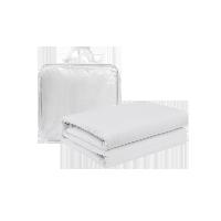 澳大利亚制造 防水羊毛床垫150x200cm(单人床)