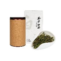 明前特級安吉白茶 100克100克