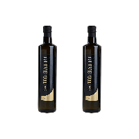 西班牙制造 特级初榨橄榄油 750ml750ml*2瓶