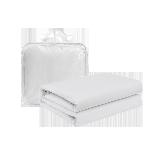 澳大利亚制造 防水羊毛床垫120x150cm(小床,婴儿床)