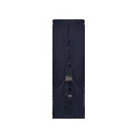 有弹性有版型,很舒服的男式直筒休闲裤藏青*34:180/86A