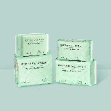 产妇产后专用卫生巾L(8片装)