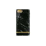大理石手机保护壳黑色*iphone7/8
