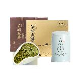 明前特級西湖龍井 100克*2罐200克