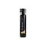 西班牙制造 特级初榨橄榄油 750ml750ml