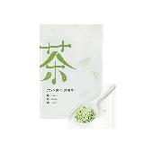 天然豆腐貓砂 2.0綠茶味 6升