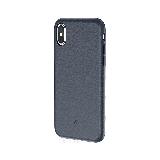 网易智造头层牛皮手机壳iPhone Xs Max*典雅蓝