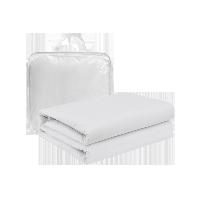 澳大利亚制造 防水羊毛床垫180x200cm(双人床)
