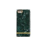 大理石手机保护壳绿色*iphone7/8