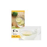 凍干青檸檬片 40克40克