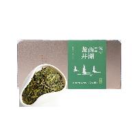 2019雨前西湖龙井 3克*30袋90克