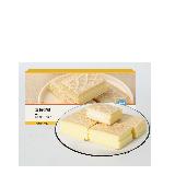 雪麸蛋糕北海道牛奶风味 1kg箱装