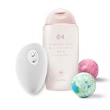 春风TryFun少女情趣福袋(限量版)星石白色+情趣皂球+女士洗液日用型