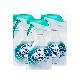 日本制造 家用免洗祛味除菌喷雾370ml*3瓶