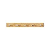 單線·置墻掛鉤420*40*35mm
