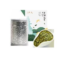 明前特級西湖龍井 100克100克
