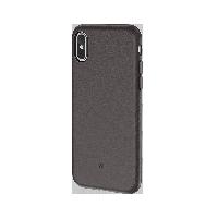 网易智造头层牛皮手机壳iPhone Xs Max*大地棕