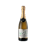 澳大利亚制造 无醇气泡葡萄汁 750毫升金葡萄汁(莫斯卡托)750ml