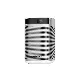 极米 (XGIMI )Play特别版 投影机 投影仪 家用 便携(兼容1080P 内置大电池 侧投 哈曼卡顿音响 京鱼智能)