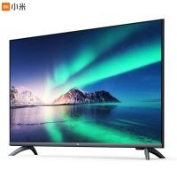 小米全面屏電視E32A 32英寸 高清 內置小愛同學 藍牙語音遙控 1GB+4GBAI 人工智能網絡液晶平板電視L32M5-AD