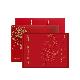 祺宴 茶饼礼盒 756克2020年春节限定款