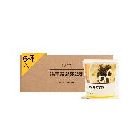 冻干粥家常海鲜粥 38g*6