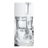 洁碧(Waterpik)冲牙器/水牙线/洗牙器/洁牙机 非电动牙刷 家用台式水瓶座系列 WP-660EC