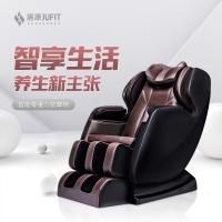 梦之城app客户端下载椅,JFF058M酒红色