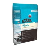 爱肯拿ACANA 加拿大进口海洋盛宴2kg狗粮
