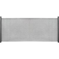 芬尚 fs-wf-sxb012 文房第五宝仿宣纸水写布加厚无纺布1.5米加长空白卷轴书画练习水写布150×46