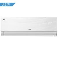 格力(GREE)大1匹 定频 品悦 壁挂式冷暖空调 KFR-26GW/(26592)NhAa-3