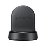三星(SAMSUNG)Gear S3 手表无线充电器座充