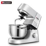 海氏(Hauswirt )廚師機家用和面機多功能拓展揉面機打蛋器HM755
