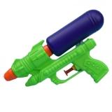 TaTanice TaTanice Z6儿童玩具水枪