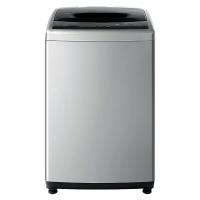 小天鵝(LittleSwan)波輪洗衣機全自動  健康免清洗 一鍵脫水 品質電機 8公斤  TB80V20