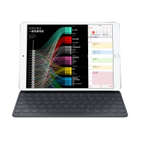 Apple适用于10.5英寸iPad Pro的Smart Keyboard 键盘