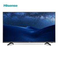 海信(Hisense)LED49H2600 海信LED平板电视 智能网络电视 高清液晶电视