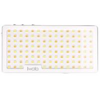 Iwata LED GL-01 便携灯 摄影灯 摄像灯 补光灯