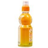 金银花露,250ml(塑瓶装)