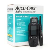 血糖仪活力型,Accu-Chek Active(Mogel GU)