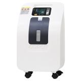 医用分子筛制氧机(欧姆龙),HAO-3010